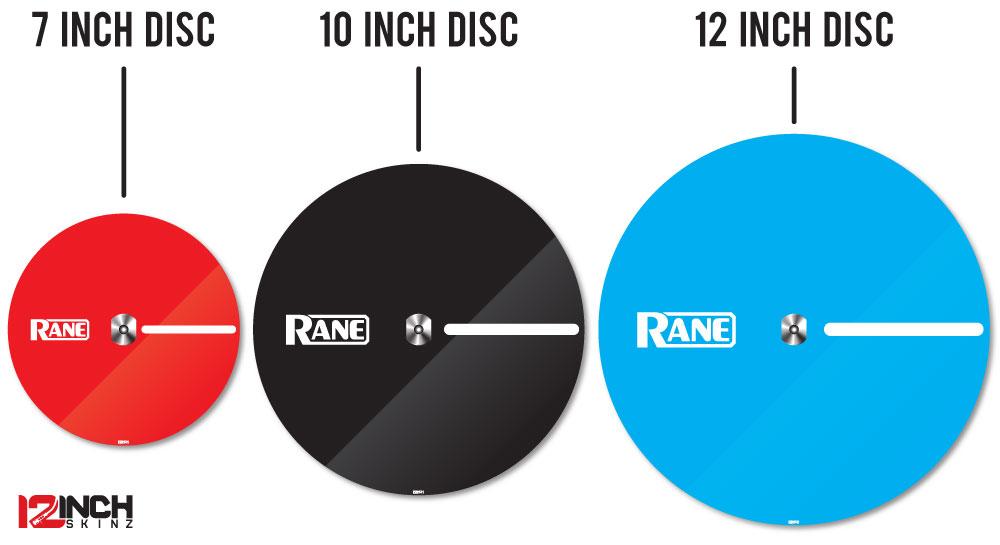 12inchskinz-disc-7inch-10inch-12inch.jpg
