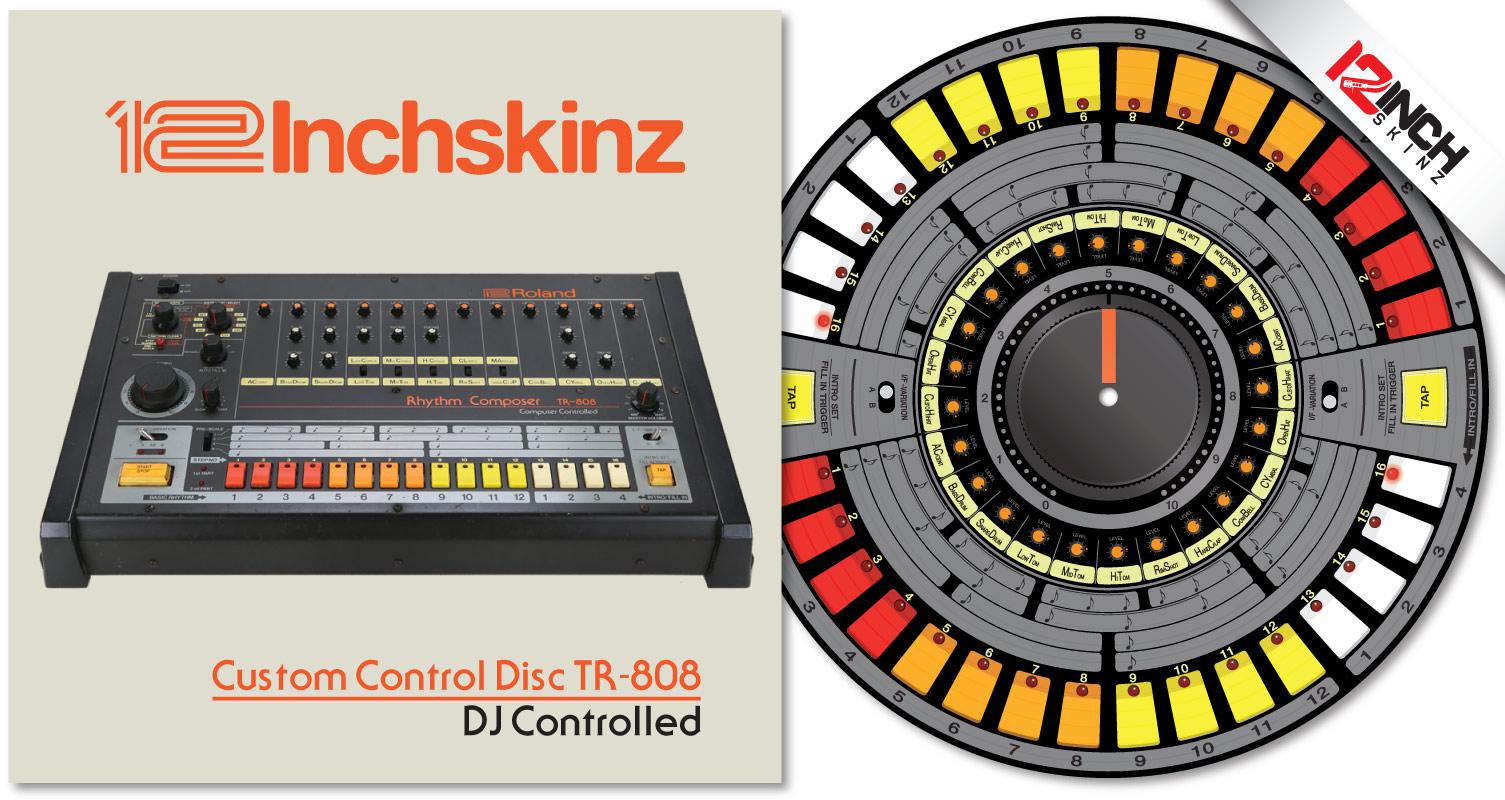 808-sleeve-disc-proof.jpg