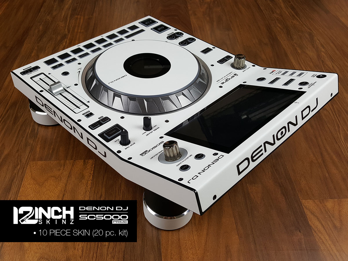 denon-sc5000-white-back-12inchskinz.jpg