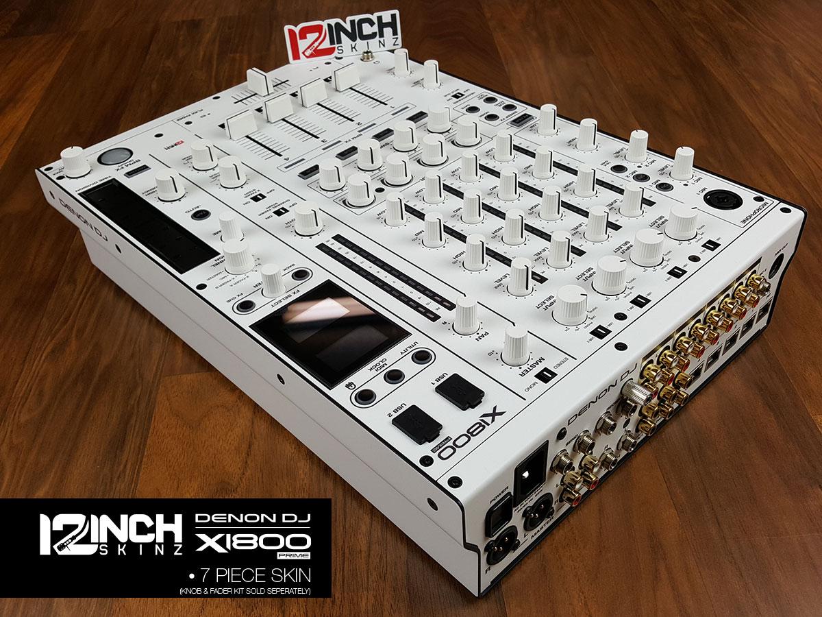 denon-x1800prime-white-back12inchskinz.jpg