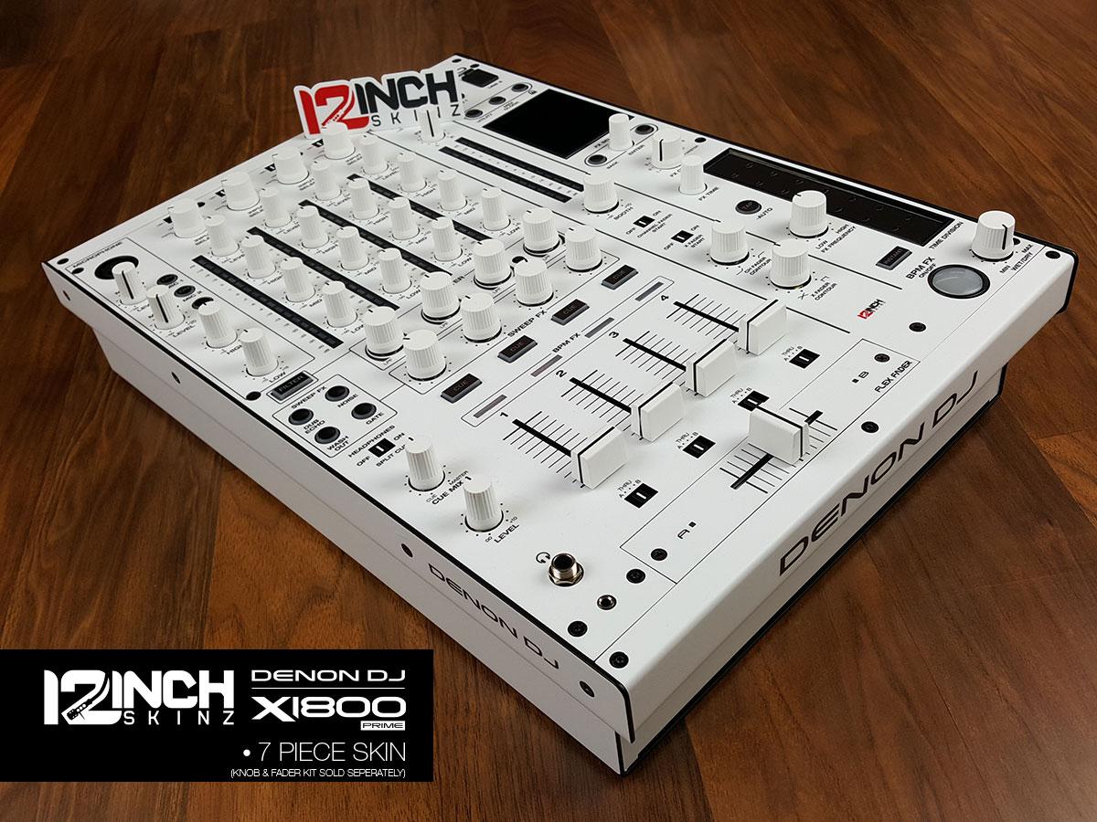 denon-x1800prime-white-front-12inchskinz.jpg