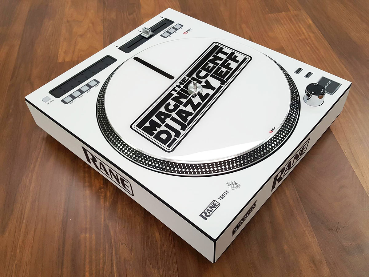 jazzy-jefdf-control-disc-12inchskinz.jpg
