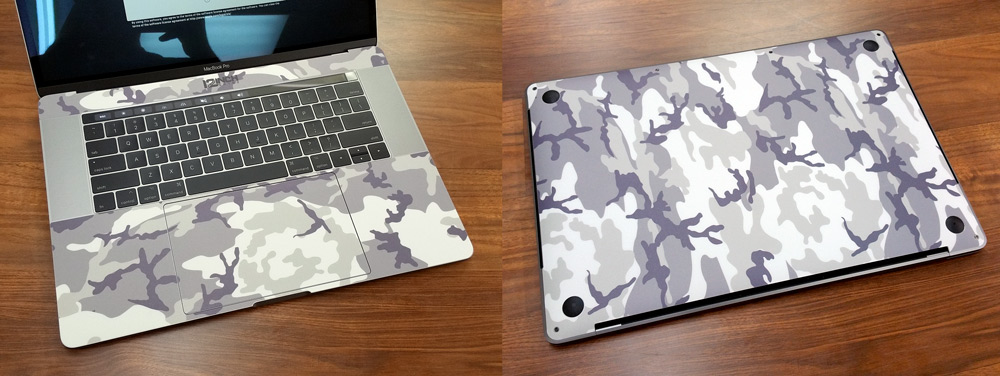 macbook-touch-2-12inchskinz.jpg