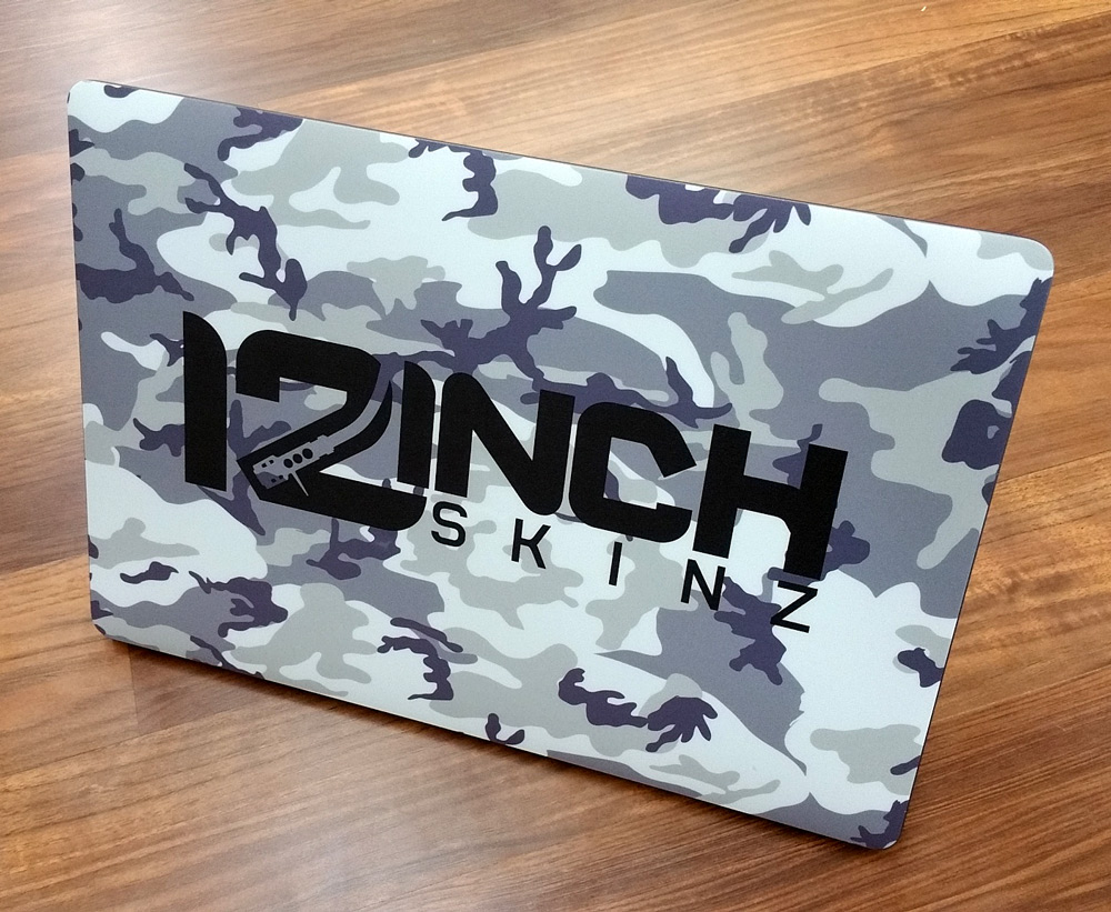 macbook-touch-lid-12inchskinz.jpg