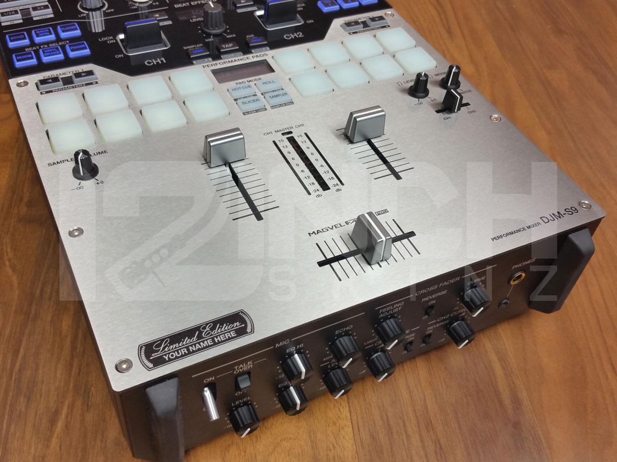 pioneer-djm-s9-stainless-seel-limited-12inchskinz.jpg