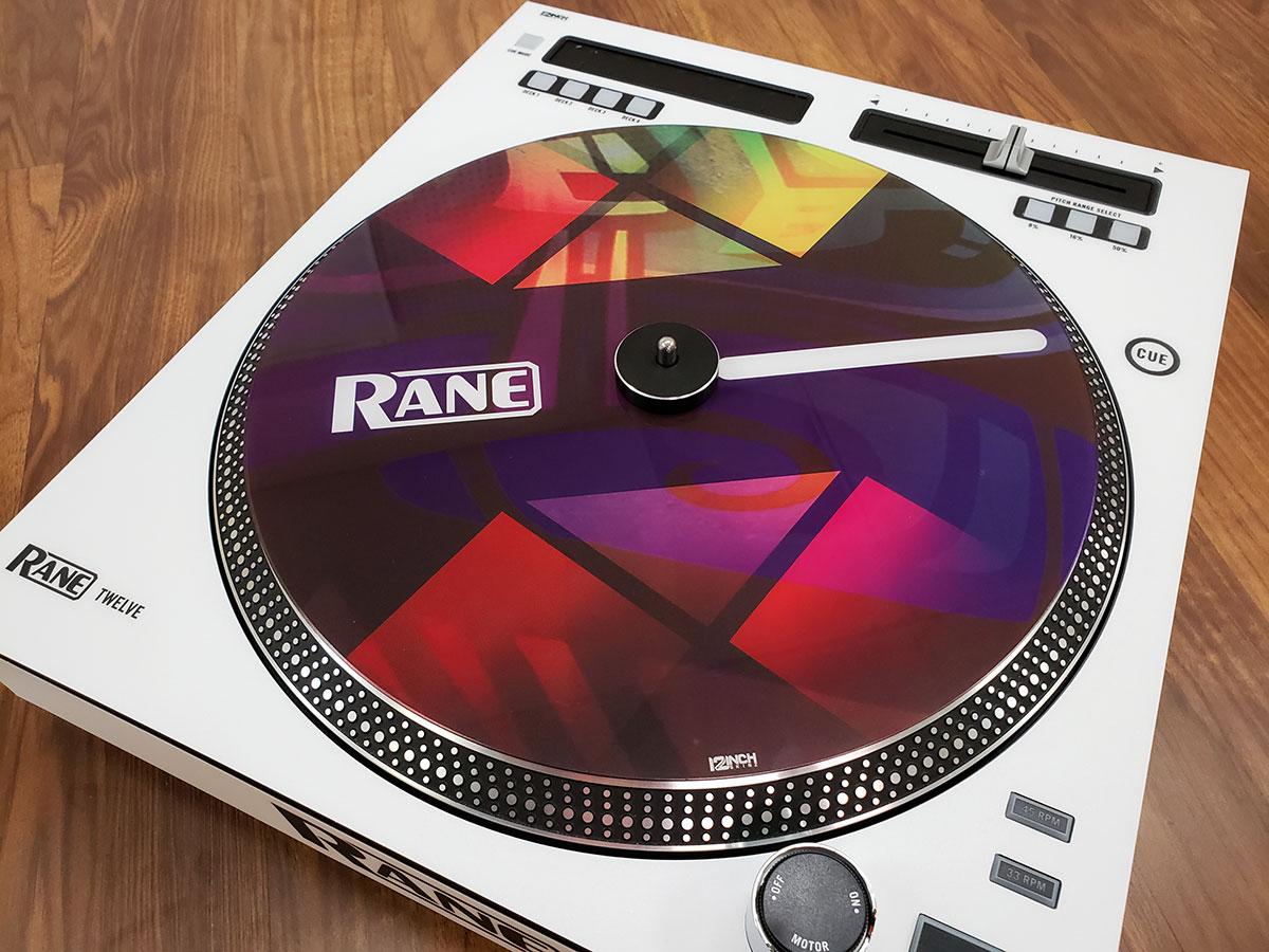 rane-control-disc-grafitti-12inchskinz.jpg