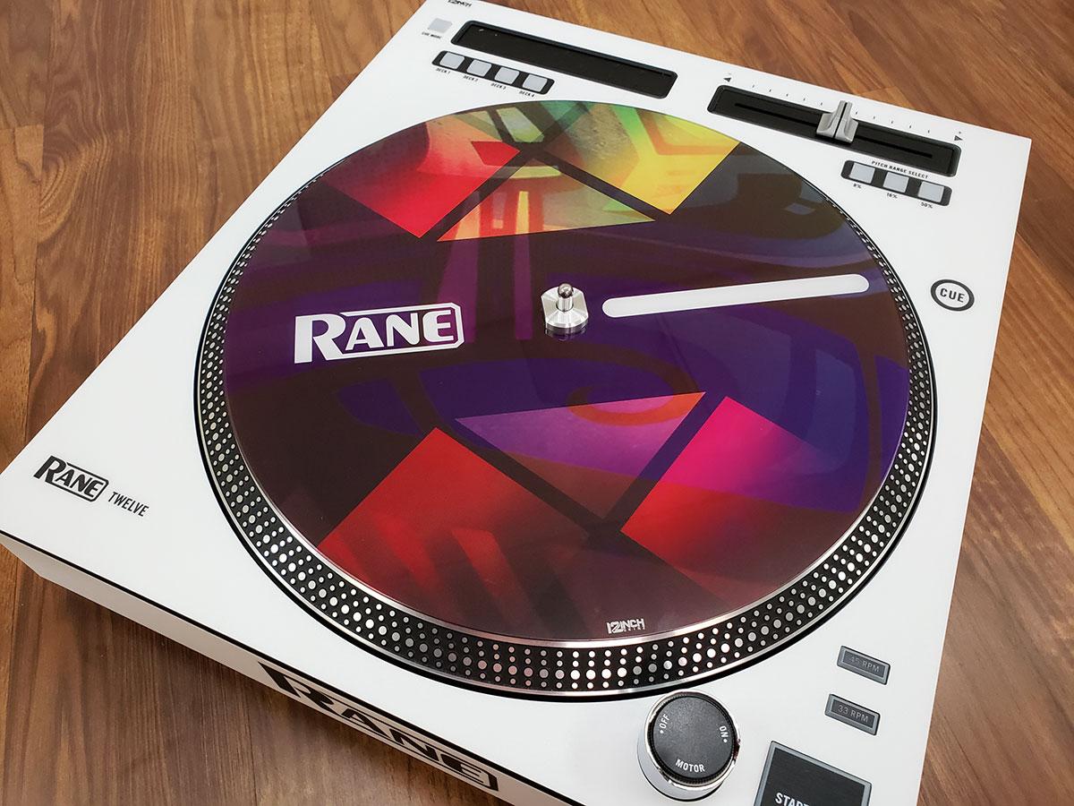 rane-control-disc-system-graffiti.jpg
