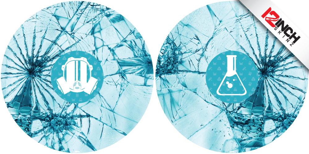 serato-breaking-ice-pair-12inchskinz.jpg