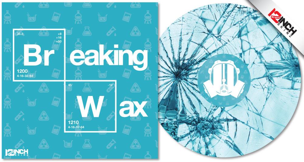 serato-breaking-wax-12inchskinz.jpg